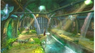 Eternal_sonata-xbox_360screenshots17035rty_02