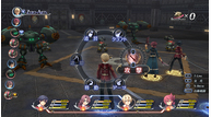 The legend of heroes sen no kiseki 2013 07 08 13 005