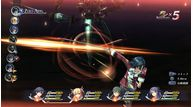 The legend of heroes sen no kiseki 2013 07 08 13 019