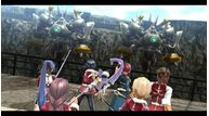 The legend of heroes sen no kiseki 2013 07 08 13 028