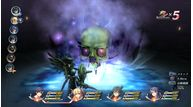 The legend of heroes sen no kiseki 2013 07 08 13 011