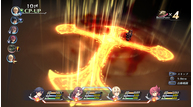 The legend of heroes sen no kiseki 2013 07 08 13 002