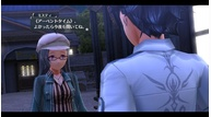 The legend of heroes sen no kiseki 2013 07 04 13 006