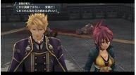 The legend of heroes sen no kiseki 2013 07 08 13 026