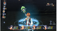 The legend of heroes sen no kiseki 2013 07 08 13 012