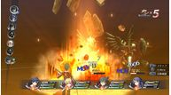 The legend of heroes sen no kiseki 2013 07 08 13 018