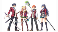 The legend of heroes sen no kiseki 2012 12 14 12 006