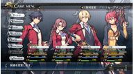 The legend of heroes sen no kiseki 2013 07 08 13 030