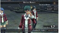 The legend of heroes sen no kiseki 2013 07 08 13 021
