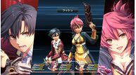 The legend of heroes sen no kiseki 2013 07 08 13 006