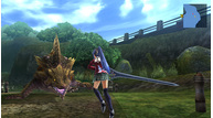 The legend of heroes sen no kiseki 2013 02 05 13 010
