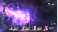 The legend of heroes sen no kiseki 2013 07 08 13 001