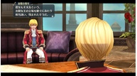 The legend of heroes sen no kiseki 2013 07 04 13 005