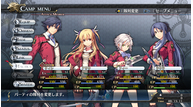 The legend of heroes sen no kiseki 2013 07 08 13 032