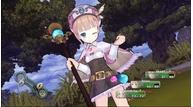 Atelierrorona 04