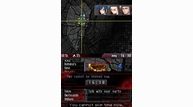 Devilsurvivor screens 37