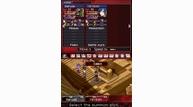 Devilsurvivor screens 38