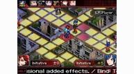 Devilsurvivor screens 13