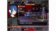 Devilsurvivor screens 12