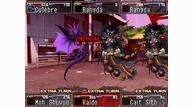 Devilsurvivor screens 29