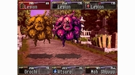 Devilsurvivor screens 20
