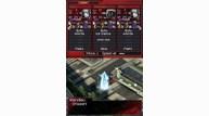 Devilsurvivor screens 03