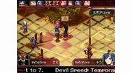 Devilsurvivor screens 28