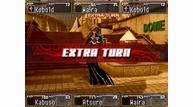Devilsurvivor screens 23