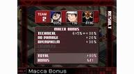 Devilsurvivor screens 22