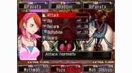 Devilsurvivor screens 24