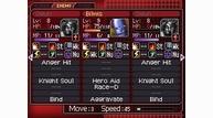 Devilsurvivor screens 31