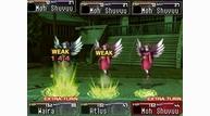 Devilsurvivor screens 21