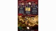 Devilsurvivor screens 34