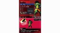 Devilsurvivor screens 08