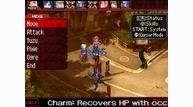 Devilsurvivor screens 09