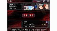 Devilsurvivor screens 15