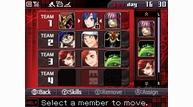 Devilsurvivor screens 18