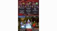 Devilsurvivor screens 02
