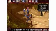 Devilsurvivor screens 25