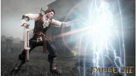 Fable3 combat and leveling up  1