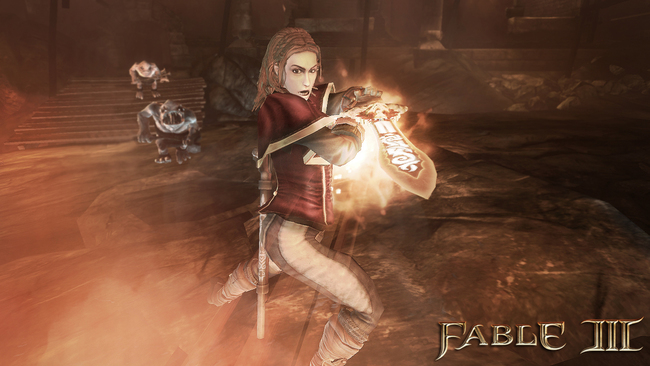 fable3_combat_and_leveling_up__4_.jpg