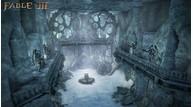 Fable3_gamescom_03