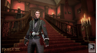 Fable3_210410_1
