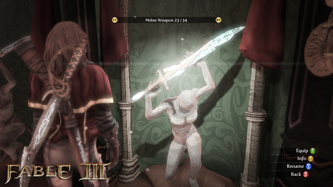 fable3_combat_and_leveling_up__5_.jpg