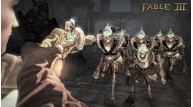 Fable3 gamescom 05
