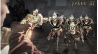 Fable3_gamescom_05