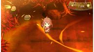 Chronos materia 2013 06 30 13 020