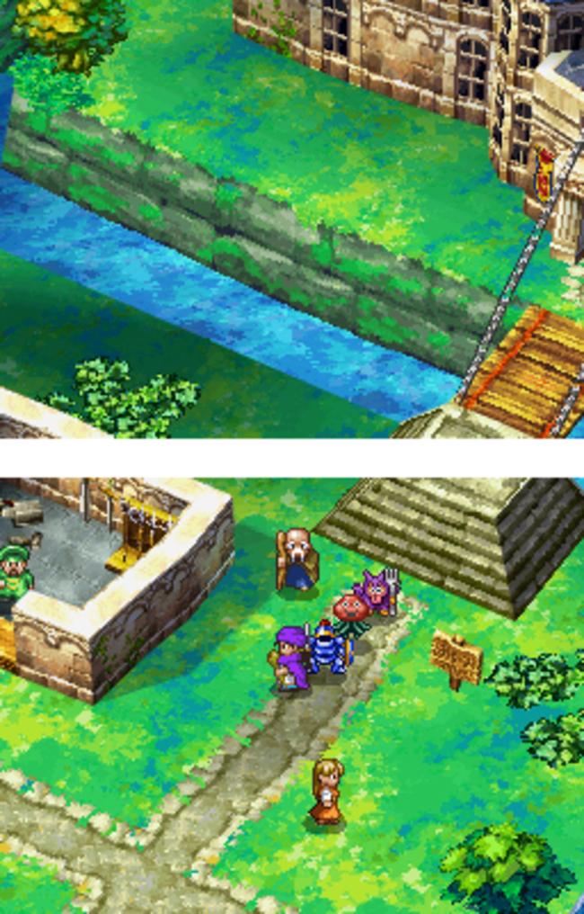 dragon_quest_hohb__3__psd_jpgcopy.jpg