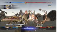 Battle ss019