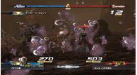 Battle ss014